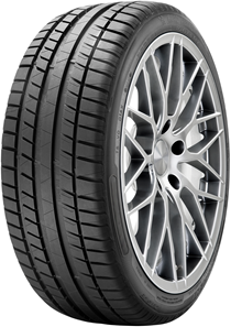 RIKEN ROAD PERFORMANCE 185/50 R 16