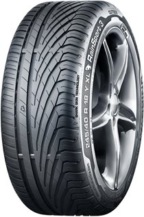UNIROYAL RAINSPORT 3 205/55 R 16