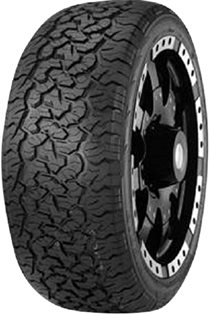 UNIGRIP LATERAL FORCE A/T 225/75 R 16