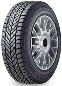 GOODYEAR ULTRAGRIP 245/65 R 17