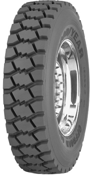 GOODYEAR OFFROAD ORD 14 R 20