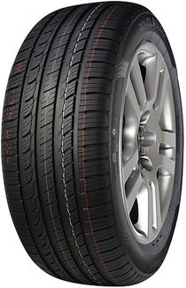 ROYAL-BLACK ROYAL SPORT 255/70 R 16