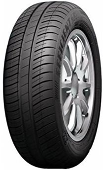 GOODYEAR EFFICIENTGRIP COMPACT 195/65 R 15