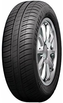 GOODYEAR EFFICIENTGRIP COMPACT 165/70 R 14