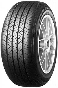 Dunlop Sp Sport 270 225/60 R 17 99H letní