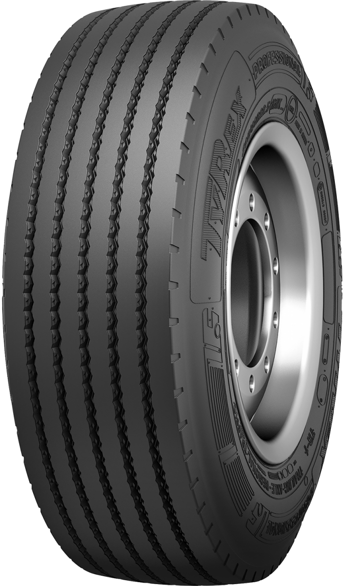 CORDIANT TR-1 PROFESSIONAL 385/65 R 22.5