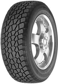 FULDA TRAMP 4X4 MIX 235/75 R 15