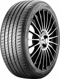 FIRESTONE ROADHAWK 205/60 R 16