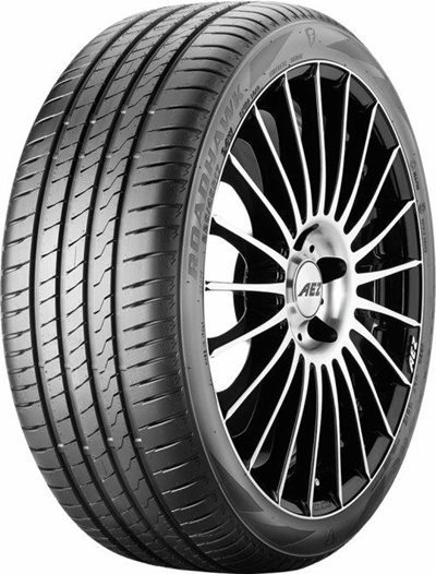 FIRESTONE ROADHAWK 195/65 R 15