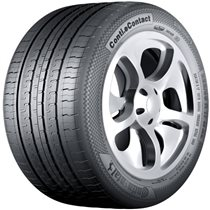 CONTINENTAL CONTIECOCONTACT 235/50 R 18
