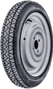 CONTINENTAL CST17 125/70 R 18