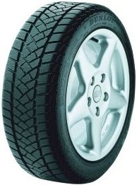 DUNLOP SP WINTERSPORT M2 215/70 R 16