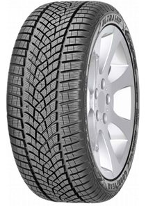 GOODYEAR ULTRAGRIP PERFORMANCE SUV G1 255/55 R 19