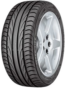 SEMPERIT SPEED-LIFE 205/45 R 16