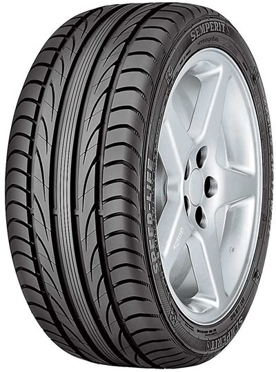 SEMPERIT SPEED-LIFE 225/45 R 17
