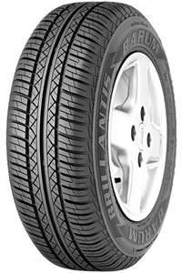 BARUM BRILLANTIS 165/80 R 14