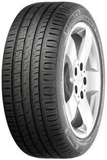 BARUM BRAVURIS 3HM 245/45 R 18