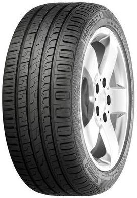 BARUM BRAVURIS 3HM 215/55 R 16