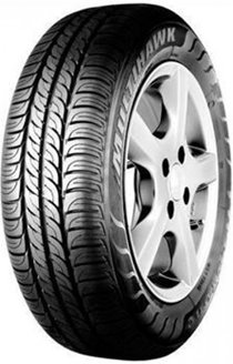 FIRESTONE MULTIHAWK 175/65 R 14