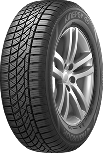 HANKOOK KINERGY 4S H740 175/80 R 14