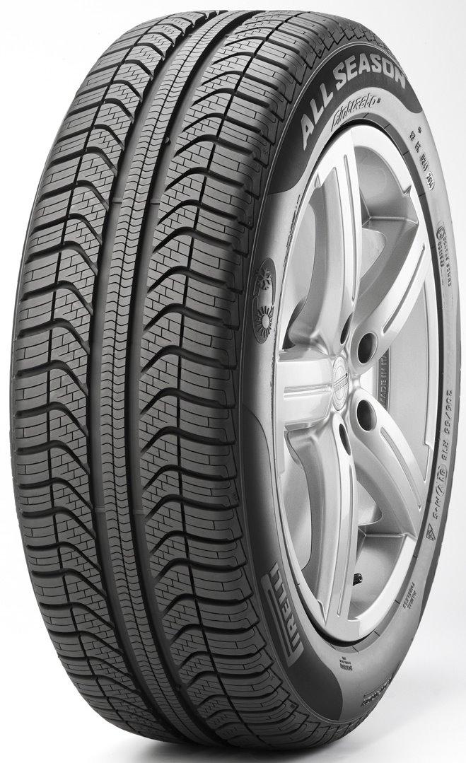 Pirelli Cinturato All Season 165/70 R 14 81T celoroční