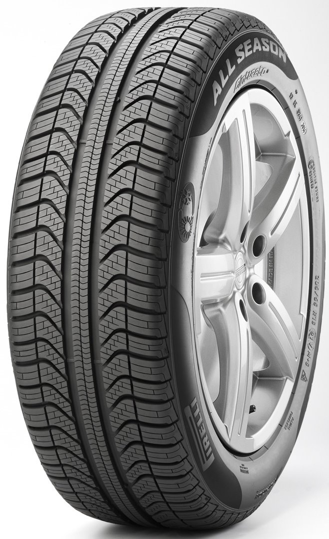 PIRELLI CINTURATO ALL SEASON 205/60 R 16