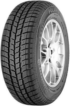 BARUM POLARIS 3 205/60 R 15