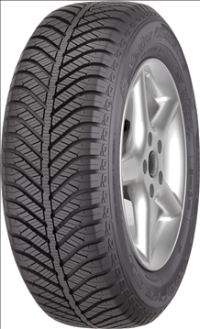 GOODYEAR VECTOR 4SEASON 205/50 R 17
