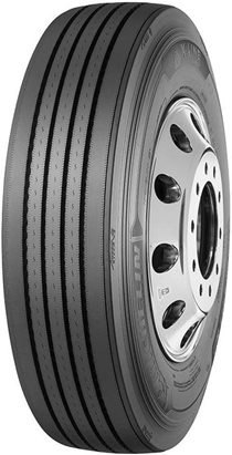 MICHELIN X LINE ENERGY Z 315/60 R 22.5