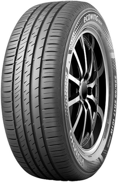 KUMHO ECOWING ES31 185/65 R 14