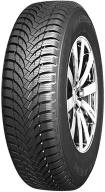 NEXEN WINGUARD SNOW G WH2 185/55 R 14