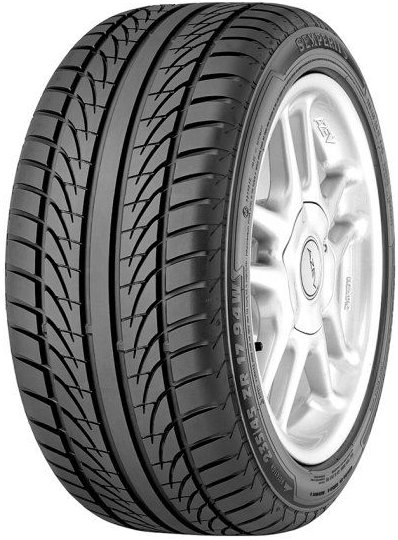 SEMPERIT DIRECTION SPORT 195/50 R 15