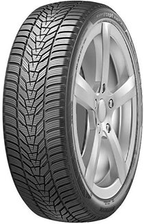 HANKOOK W330A WINTER I*CEPT EVO3 X 235/55 R 19