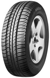 KLEBER VIAXER AS 195/65 R 15