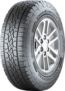 CONTINENTAL CROSSCONTACT ATR 225/75 R 16