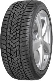 GOODYEAR ULTRAGRIP PERFORMANCE 205/50 R 17