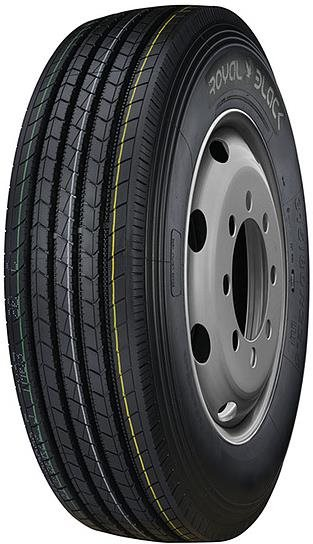 ROYAL-BLACK RBK 11 315/70 R 22.5