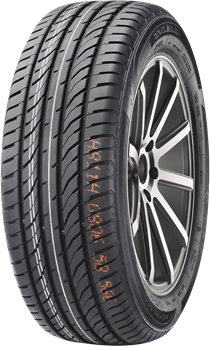 ROYAL-BLACK ROYAL ECO 215/55 R 18