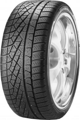 Pirelli Winter 240 Sottozero 235/55 R 17 99V zimní