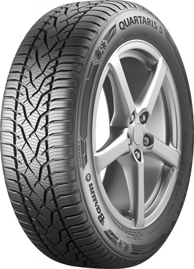 BARUM QUARTARIS 5 175/70 R 14