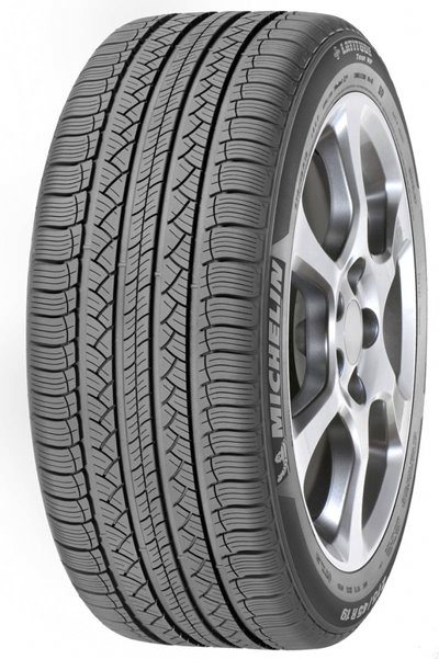 MICHELIN LATITUDE TOUR 265/65 R 17