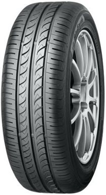 YOKOHAMA BLUEARTH AE01 195/65 R 15
