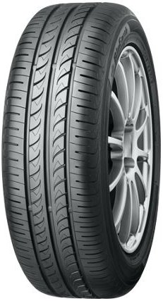 YOKOHAMA BLUEARTH AE01 215/60 R 16