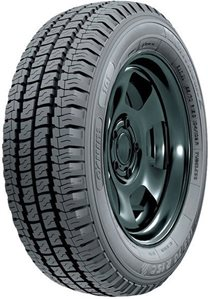 TAURUS LIGHT TRUCK 101 215/65 R 16