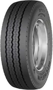 MICHELIN_REMIX XTE2+ RMX 245/70 R 17.5