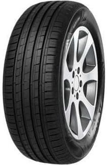 IMPERIAL ECODRIVER 5 215/60 R 16