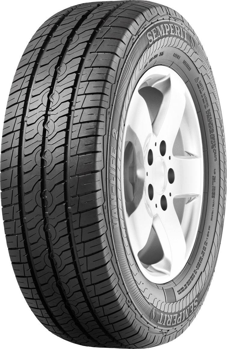SEMPERIT VAN-LIFE 2 215/65 R 15