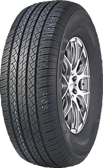 UNIGRIP ROAD FORCE H/T 215/75 R 15