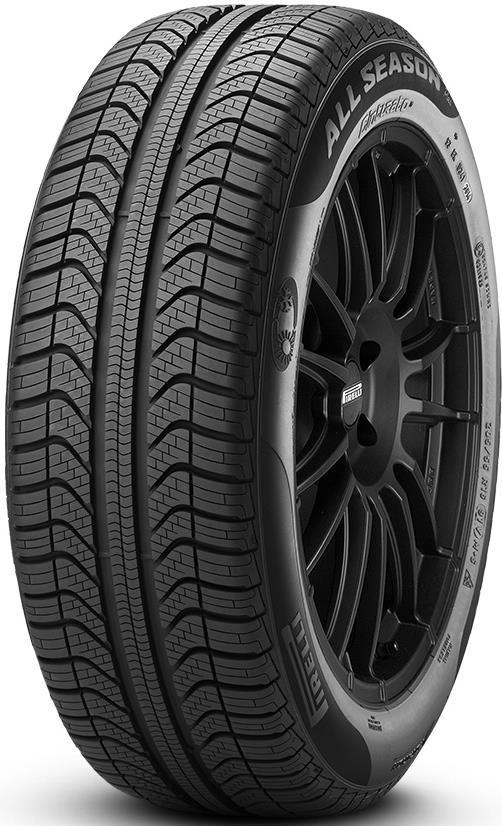 Pirelli Cinturato All Season Plus 225/45 R 17 94W celoroční