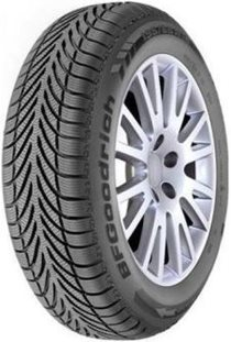 BFGOODRICH G FORCE WINTER 185/55 R 14